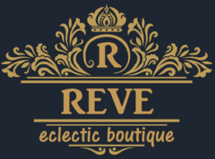 Reve Eclectic Boutique